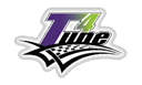 T4TUNE