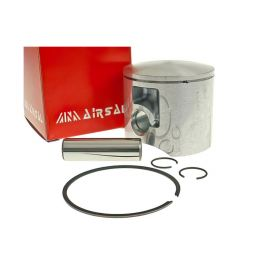 AIRSAL PISTONE PER CILINDRO RACING D.50MM
