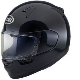 CASCO ARAI PROFILE-V BLACK