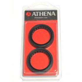 MGR-RSD40X52,2X10/10,5 ATHENA