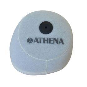 FILTRO ARIA ATHENA