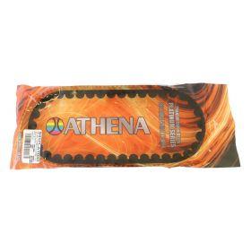CINGHIA DI TRASMISSIONE ATHENA