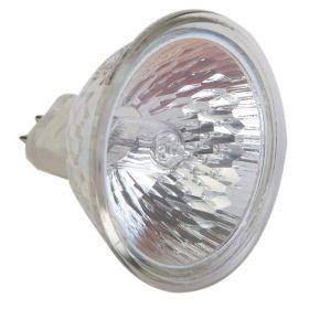 LAMPADA DICROICA 12V 20W MR 11 D.34