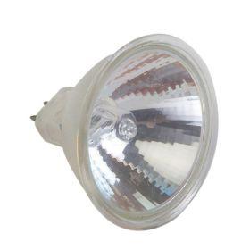 LAMPADA DICROICA 12V 20W MR 16 D.50
