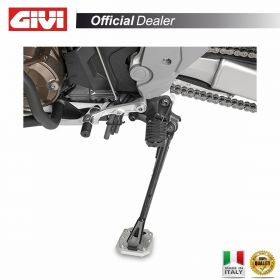 GIVI ES1178 ESTENSIONE BASE CAVALLETTO
