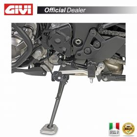 GIVI ES4126 ESTENSIONE BASE CAVALLETTO