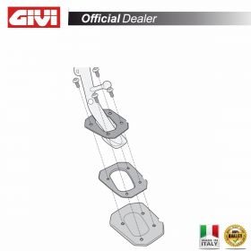 GIVI ES5134 ESTENSIONE BASE CAVALLETTO