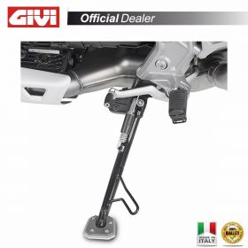 GIVI ES8203 ESTENSIONE BASE CAVALLETTO