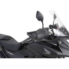 PARAMANI SPECIFICI IN ABS GIVI HP1111