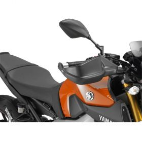 PARAMANI SPECIFICI IN ABS GIVI HP2115