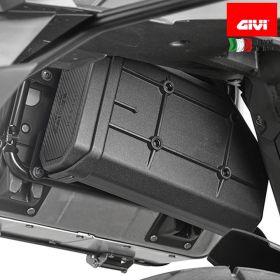 GIVI TL1156KIT ANCORAGGIO X TOOL BOX S250
