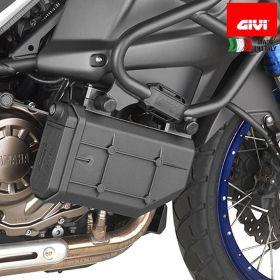 GIVI TL2119KIT ANCORAGGIO X TOOL BOX S250