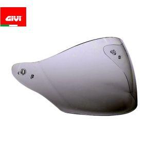 GIVI Z2240TR VISIERA TRASPARENTE H205 H206