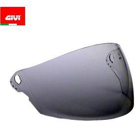 GIVI Z2250TR VISIERA TRASPARENTE H107