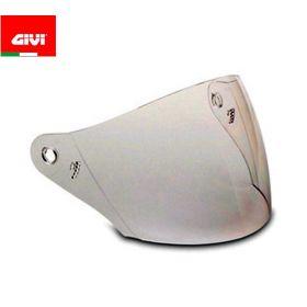 GIVI Z2408TR VISIERA TRASPARENTE H301-H303