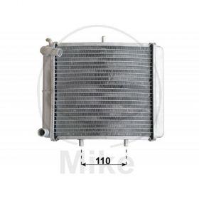 RADIATORE H20 ALLUMINIO JMP 0150.3001