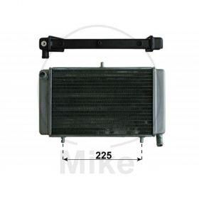 RADIATORE H20 ALLUMINIO JMP 0150.3007