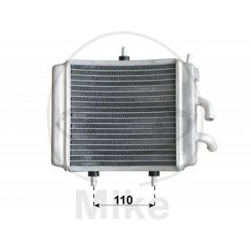 RADIATORE H20 ALLUMINIO JMP 0150.3010