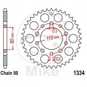 CORONA Z46 530 D.INT. 080 727.24.20