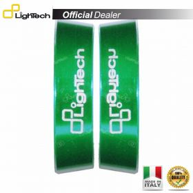 LIGHTECH RKTM300VER 2 ANELLI CONTRAPPESI