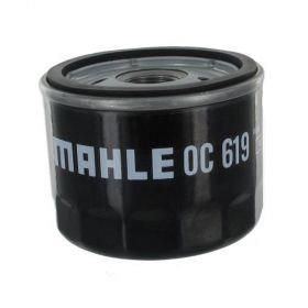 FILTRO OLIO MAHLE OC619 E177108