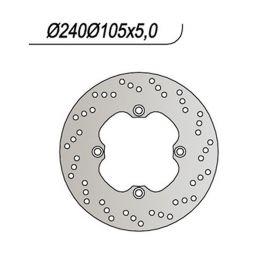 DISCO FRENO NG 209 240-125-105-5-4-10,5