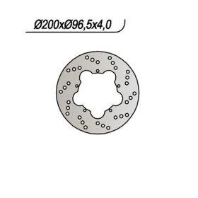 DISCO FRENO NG 610 200-106-96-5-5-