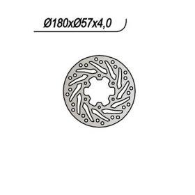 DISCO FRENO NG 802 180-?-80-4-6-6,5