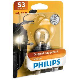 PHILIPS 57303200 LAMPADINA VISION