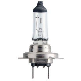 PHILIPS 57306100 LAMPADINA VISION MOTO