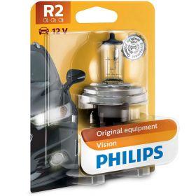 PHILIPS 57307100 LAMPADINA PHILIPS VISION