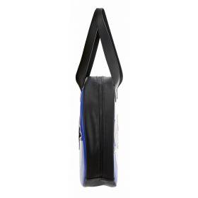 ''PIAGGIO PI605873 BORSA ''USA'' PEDANA'
