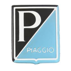 ''REPRO TEILE 95043100 STEMMA ''PIAGGIO'''