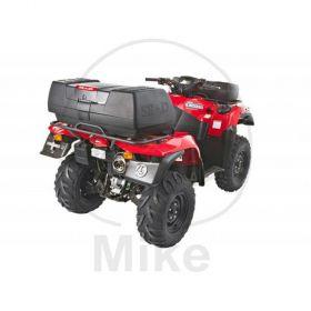 SHAD BAULETTO ATV ATV110 110L CON CHIAVE