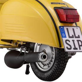 SIP 81065100 CERCHIO TUBELESS 2.10-10 ET3