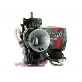 CARBURATORE STAGE6 RACING MKII 30MM