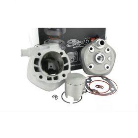 CILINDRO S6 SPORTPRO 70 MKII SP10 MIN LC