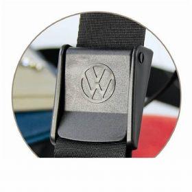 VW BUTY01 BORSA TRACOLLA 25X35X10 ROSSO